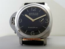 Panerai Luminor Marina Militare Destro 47mm PAM 217 Special Edition