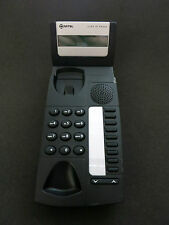 Mitel 5304 IP Phone Telefono VoIP SIP MINET DISPLAY LCD 51011571 NO Handset