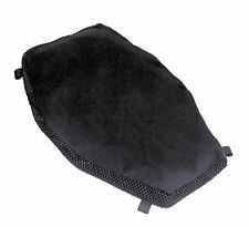 Airhawk - CRUISERSMALL - Comfort Seat Cushion for Small Cruiser