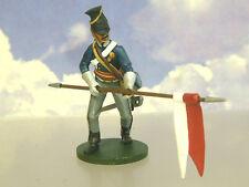 1/32 Oryon británico caballería XVII Rgt Balaclava 1854 8022