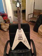 Gibson Epiphone Flying V