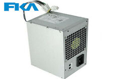 365W Power Supply For DELL Mini Tower T1700 T1M43 DSP-365CB