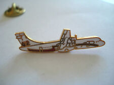 PINS RARE AVION ATR42 AVIATION AEROSPATIALE