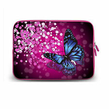 """10.1"""" Colorful Laptop Sleeve Case For ASUS Transformer Book T101HA 2 in 1"""