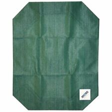 Medium Coolaroo Elevated Pet Dog Bed Replacement Cover Mat Cot