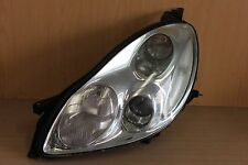 02 03 04 05 2002 2003 2004 2005 LEXUS SC430 HID XENON HEADLIGHT HEAD LIGHT OEM L