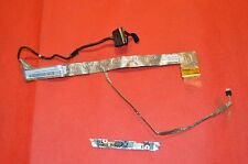 Acer Aspire 5349 pantalla LCD cable cable con Cam
