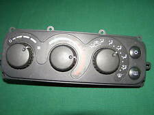 1998 1999 2000 2001 2002 2003 2004 CHRYSLER CONCORDE AC CLIMATE CONTROL OEM