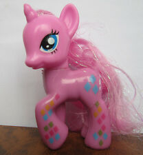 D10a HASBRO MY LITTLE PONY FRIENDSHIP IS MAGIC BLIND BAG FIGURE  3.2 INCH