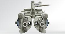 S4optik SL-Y110P Manual Refractor Phoroptor (PLUS CYLINDER)
