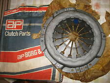 NEW CLUTCH COVER - HE1083 - FITS: PEUGEOT 404 & 504 (1967-82)