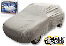 Audi A4 Universal Extra Large Breathable Full Car Cover