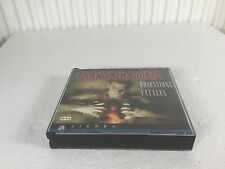 VINTAGE PHANTASMAGORIA  PC JEUX VIDEO
