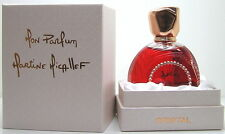 M. Micallef Mon Parfum Cristal 100 ml EDP Spray