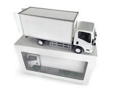 TAG YOUR OWN BOX TRUCK DIY BLANK WHITE TYOTOYS GRAFFITI ART