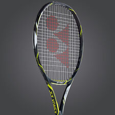 Yonex Tennis Racquet EZONE DR 98, G3, increased Flex and Repulsion, UNSTRUNG