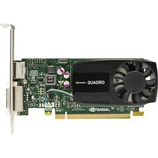 Scheda video Lenovo Nvidia quadro k620  PCI Express 2.0 x16 2GByte