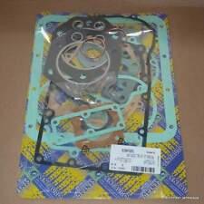 Moto Guzzi Full Engine Transmission GASKET SET 750 Ambassador 1399-9900