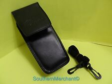 PAX S90 HOLSTER CARRYING CASE ORIGINAL.