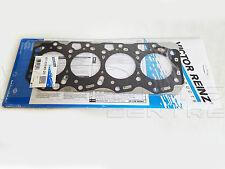 FOR AVENSIS COROLLA PREVIA RAV 4 2.0 D4D D-4D CYLINDER HEAD GASKET 1CD-FTV