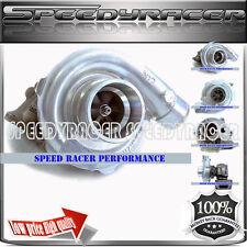 EG EK D15 16 CX DX EX GX LX HX VX T3/T4 T04E Turbo A/R .63 DEL SOL H22 23 F22 23