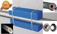Alta Qualità Magnetico ACQUA CONDIZIONATORE SOFTENER FILTRO Enhancer CLEANER AAA +