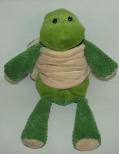 Scentsy Buddy Twiggy Turtle Retired Plush