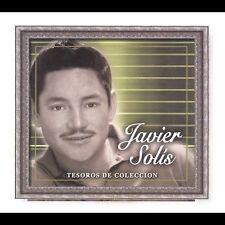 Tesoros De Coleccion by Solis, Javier