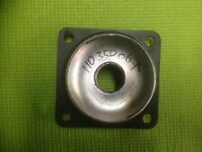 Mercedes Benz Diff Mount (Rubber) W113 & W108 No: - 000 830 50 58, A0008305058