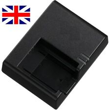 Replacement Battery Charger Block LC-E10C for Canon LP-E10 Battery