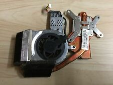HP TOUCHSMART TX2-1340ea TX2 GENUINE CPU HEATSINK & COOLING FAN 3KTT9TATP40