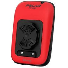 Cover for Watch POLAR M450 GPS Cycling Red new