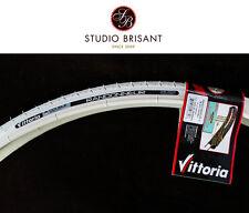 Vittoria Randonneur Reifen / Tyre *Double Shielding* weiß / white 700 x 28C