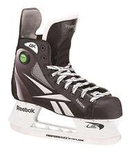 REEBOK RbK 4K Pump Eishockey Schlittschuhe - Junior Gr. 3,5 / 36  Kinder