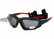 Xtreme 2in1 POLARIZED Goggles Sunglasses for Kayaking, Boating, Canoeing.......