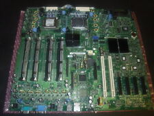 Dell Poweredge 1900 G1 motherboard TW855 con Xeon x2 E5310 QC 1.6GHZ