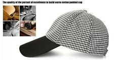 2014 Western Restaurant Cotton Polyester Peaked Cap Baseball Chef Hat