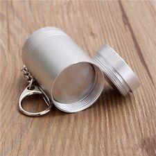 EAS System 12,000GS EAS Portable Tag Remover Mini Bullet Detacher