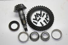 2014 2015 2016 DODGE RAM 2500 3.42 REAR GEAR RING AND PINION KIT (RM9)