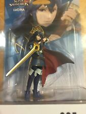 Lucina Amiibo - US Version (BRAND NEW AND SEALED) Nintendo Wii U/3DS Code Steam