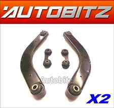 FITS VAUXHALL VECTRA C 02-06 REAR SUSPENSION UPPER ARMS & STABILISER LINK BARS