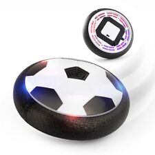 Airball Toy with Led outdoor/indoor