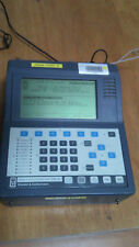 Wandel & Goltermann W&G PA-41 Frame / Signalling Analyzer