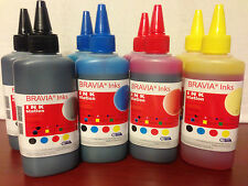 800ml bulk refill ink for Epson WF-3620/WF-3640/WF-7610/WF-7620  printer T252