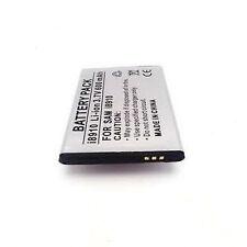 BATTERIA Li-Ion per SAMSUNG GT i8910 OMNIA HD GT-i8910 S8530 B6520