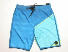 O'Neill Hyperfreak Boardshort (32) Royal