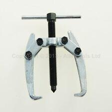 1PC 45050702 Twin Leg Mini Gear Armature Bearings Arm Puller 60mm