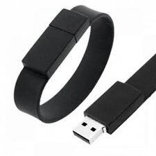 XElectron 16GB Wrist Band Shape Designer Pen Drive with Warranty