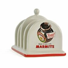 Toast Rack - Marmite - Toast for Tea