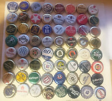 64 diferentes tapita-bottle caps (35)